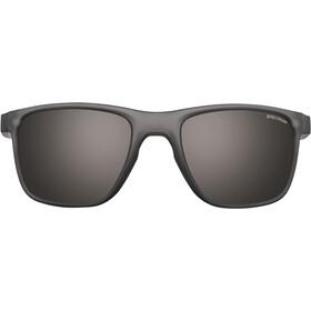 Julbo Trip Spectron 3 Sunglasses Translucent Black